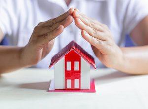 Seguro de protección de pagos de alquiler